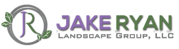 Jake Ryan Landscape Group, LLC